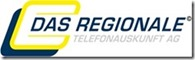 logo_rgb_web[6]