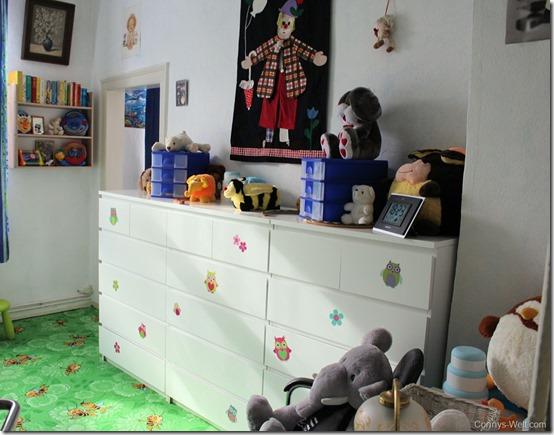 Zimmer12